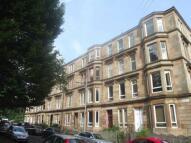 4 bedroom Flat in Whitehill Gardens...