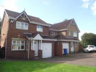 Foresthall Drive Detached property for sale