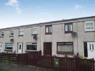 3 bed Terraced home for sale in Lee Avenue, Riddrie...
