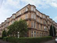 2 bed Flat for sale in Meadowpark Street...