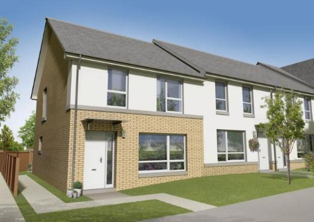 3 bedroom house for sale in baron 39 s vale macduff street