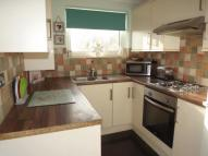 Flat in Vestry Road, Oakwood...
