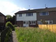 3 bed new property for sale in Hazel Grove...