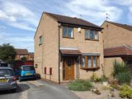 3 bedroom Detached property in Bridgwater Close...