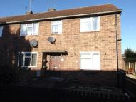 2 bedroom Maisonette for sale in Lothian Place, Derby...