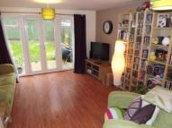 2 bed End of Terrace property for sale in Alonso Close, Chellaston...