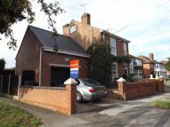 4 bedroom Detached property in Boulton Lane, Derby...