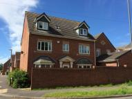 Detached property in Hobson Drive, Spondon...
