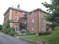 1 bed Retirement Property for sale in Rose Hill, Dorking...