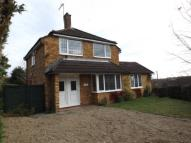 Dorking Detached house for sale