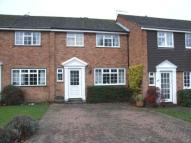 3 bedroom Terraced property for sale in North Holmwood, Dorking...