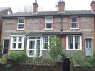 2 bed Terraced home for sale in Dorking, Surrey