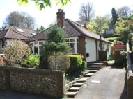 Dorking Detached property for sale