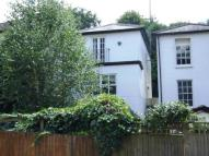 2 bed Detached home for sale in Dorking, Surrey