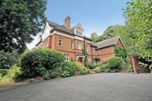 Flat for sale in Glenwood, Dorking, Surrey