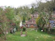 Detached house for sale in Dorking, Surrey