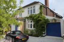 3 bedroom Detached home for sale in Dorking, Surrey