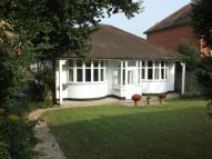 3 bedroom Bungalow for sale in Dorking, Surrey