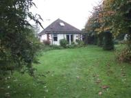 3 bed Bungalow in Brockham, Betchworth...