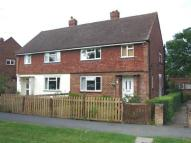 3 bed semi detached property for sale in Leigh, Reigate, Surrey