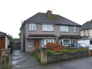 3 bedroom semi detached house for sale in Brockham, Betchworth...