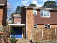 3 bedroom semi detached home for sale in Dorking, Surrey