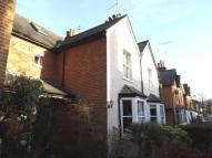 4 bed house for sale in Westcott Street...