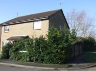 3 bed semi detached home in North Holmwood, Dorking...