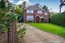 4 bedroom house in Westcott, Dorking, Surrey