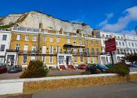 property for sale in East Cliff, Dover, Kent