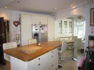 4 bedroom Detached property in Elms Vale Road, Dover...