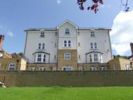 2 bedroom new Flat for sale in London Road, River, Dover