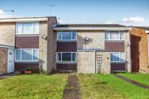 2 bed Terraced property for sale in Farncombe Way, Whitfield...
