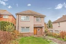 3 bedroom Detached home for sale in Minnis Lane, River...