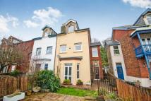 5 bedroom semi detached home in Lower Road, River, Dover...