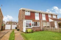 Garage in Newlands, Whitfield for sale