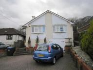 3 bedroom Bungalow for sale in Stonehall Road, Lydden...