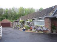 4 bedroom Bungalow in Lower Road, Temple Ewell...