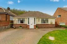 3 bed Bungalow for sale in Deanwood Road, River...