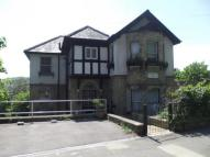 5 bed Detached property in London Road, River...