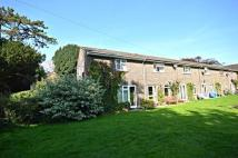 2 bedroom End of Terrace house for sale in Guilford Avenue...