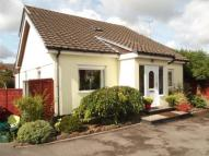 4 bedroom Bungalow in Badminton Road, Downend...