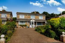 Fenbrook Close Detached property for sale