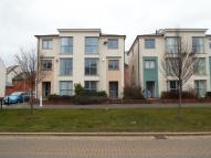 4 bed semi detached home for sale in Long Down Avenue...