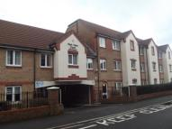 2 bedroom Retirement Property for sale in Park View Court...