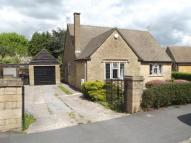 Bungalow for sale in Park Crescent, Frenchay...
