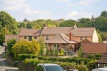 Detached property in Pye Corner, Hambrook...