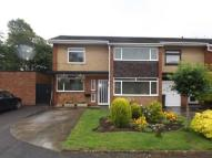 4 bed End of Terrace property in Wellington Place...