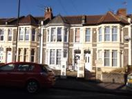 Flat for sale in Overndale Road, Downend...