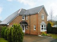 4 bed Detached home in Sandalwood Avenue...
